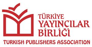 Türkiye Yayıncılar Birliği - TYB