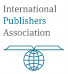 """IPA: """"Küresel Yayıncılık Standardı EPUB3'tür"""""""