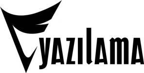 yazilama_logo