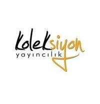 koleksiyon_logo