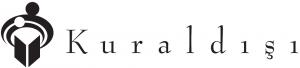 kuraldisi_logo