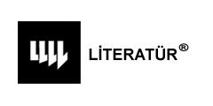 literatur_logo