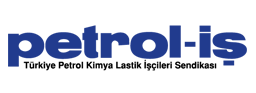 petrol-is-logo