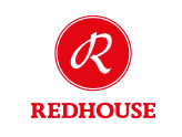 redhouse-logo