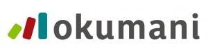 okumani_logo
