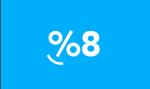 Güzel haber: E-kitapta KDV yüzde 8'e indirildi