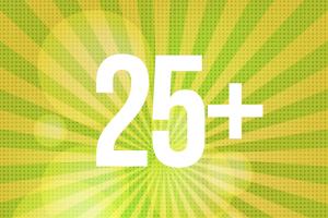 25arti