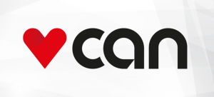Can Yayınları'nın yeni logosu