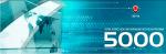 TÜBİTAK 5000 - Dijital İçerikli Açık Ders Kaynakları Destekleme Programı Son Tarih 31.12.2014