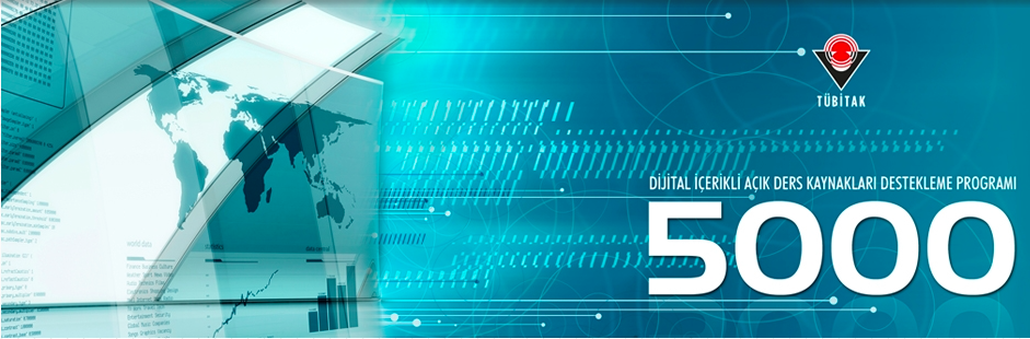 Ekran Resmi 2014-11-21 12.44.39