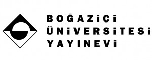 BU_logo