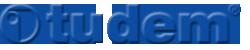 TUDEM_Logo