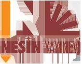 nesin_yayinevi_logo