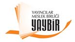 yaybir_logo